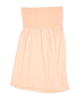Op Dress Size 3T - 5T
