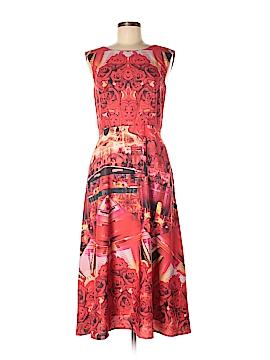 Single Los Angeles Casual Dress Size 4