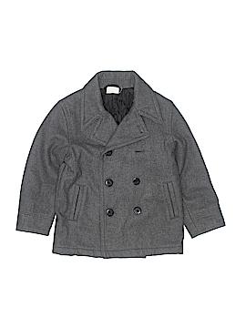 Crazy 8 Coat Size 5 - 6