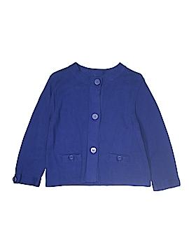 Evie Jacket Size L