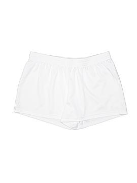 Danskin Now Athletic Shorts Size 12