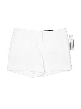 Apt. 9 Dressy Shorts Size 12