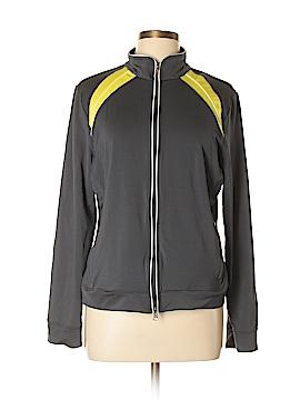 ProSpirit Track Jacket Size XL