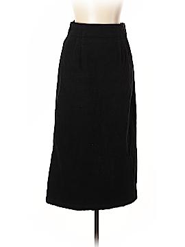 Paul Harris Design Casual Skirt Size 10