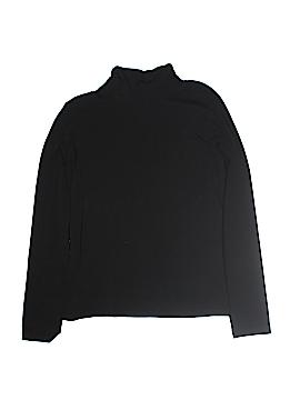 Mac & Jac Long Sleeve T-Shirt Size M