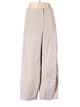 Oska Casual Pants Size 10 (3)