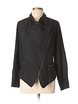 Rampage Jacket Size XL