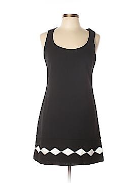 Nicole Miller New York City Casual Dress Size 8
