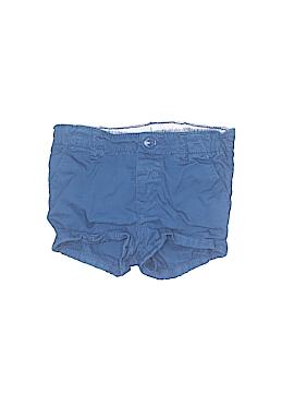H&M Shorts Size 6-9 mo