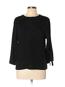 Cliche Pullover Sweater Size L