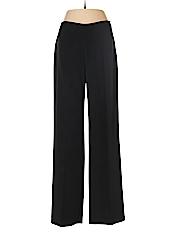 Chetta B Dress Pants
