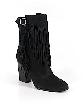Sigerson Morrison Boots Size 8 1/2