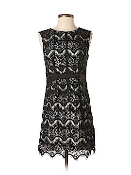 L.A & Jo Casual Dress Size S