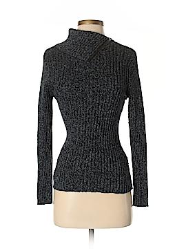 Capri Pullover Sweater Size S