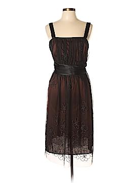 DressBarn Cocktail Dress Size 16w