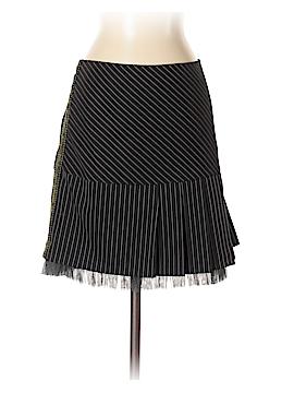 Irene's Story Casual Skirt Size 8