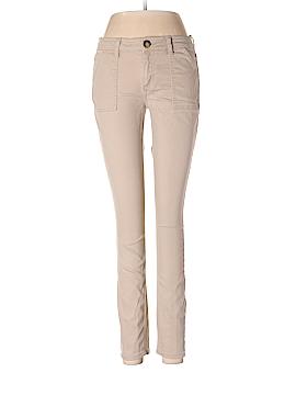 Tinseltown Khakis Size 5