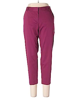 J. Crew Factory Store Dress Pants Size 12