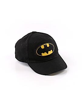Batman Baseball Cap  One Size (Kids)