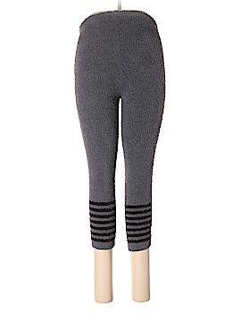 Kensie Fleece Pants Size L