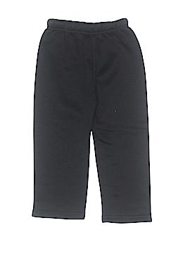 Tuff Guy Sweatpants Size 2T