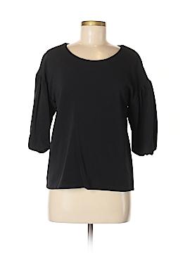 Dolan 3/4 Sleeve Top Size S