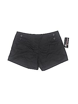 Joe Benbasset Shorts Size 5