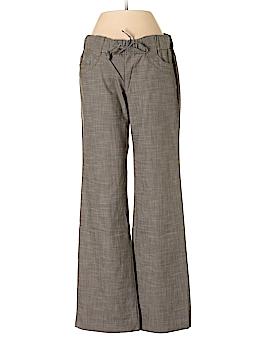 Flirtatious Casual Pants Size 5
