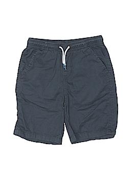 Cat & Jack Shorts Size 7