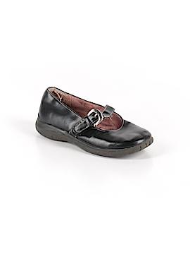 TKS Flats Size 11
