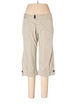 Merrell Khakis Size 12