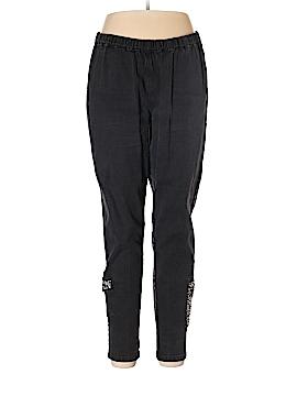 DG^2 by Diane Gilman Casual Pants Size XL
