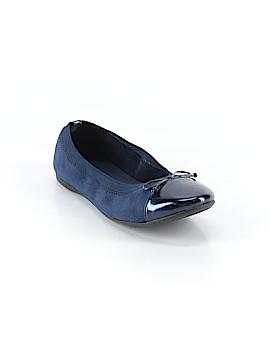 Kidpik Flats Size 5