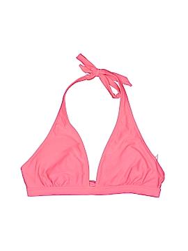Aero Swimsuit Top Size S