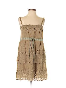 Sweet Sinammon Casual Dress Size M