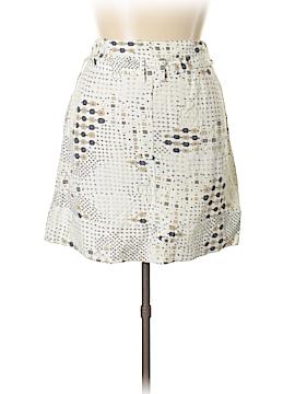 Sandro Studio Casual Skirt Size 10