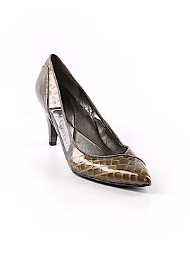 Reba Heels Size 9