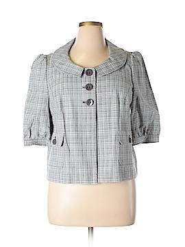 Semantiks Jacket Size XL (Petite)