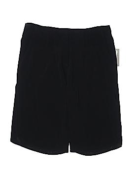 Konrad + Joseph Shorts Size M