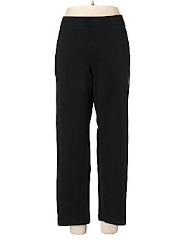 Talbots Casual Pants Size XL (Petite)