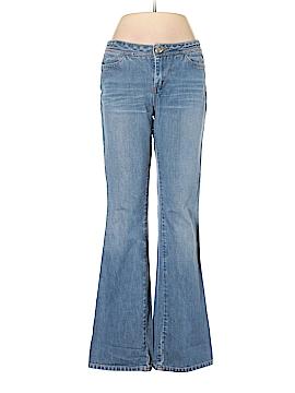 Joe's Jeans Jeans 30 Waist