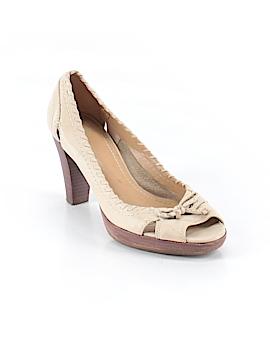 Nicole Heels Size 7