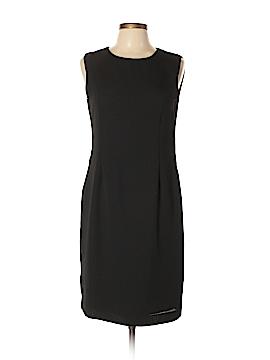 Studio 1 Casual Dress Size 10