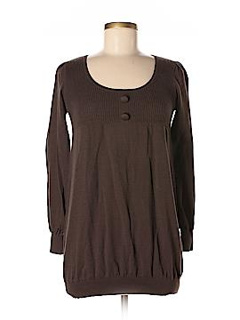 Hazel Pullover Sweater Size S