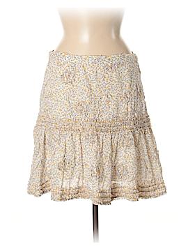 Studio M Casual Skirt Size 6