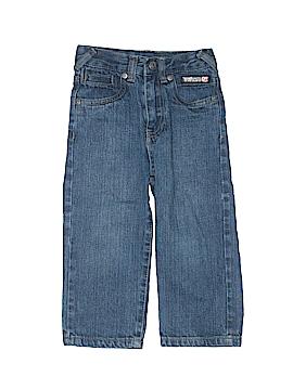 Ecko Unltd Jeans Size 2T