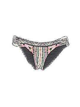 Hobie Swimsuit Bottoms Size M