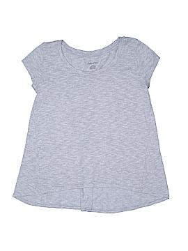 Xhilaration Short Sleeve T-Shirt Size M