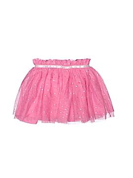 Healthtex Skirt Size 4T