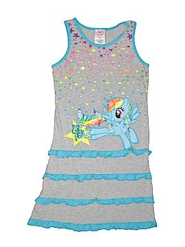 My Little Pony Dress Size 10 - 12